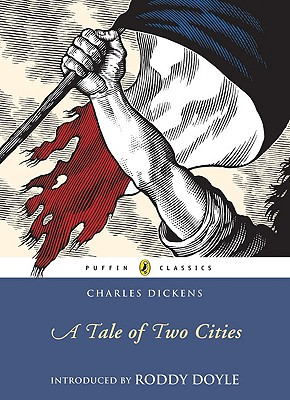 A Tale of Two Cities By Dickens, Charles/ Doyle, Roddy (INT)